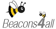 Beacons4all.nl